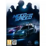 Joc EA Games Need For Speed pentru PC
