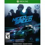 Joc EA Games Need For Speed pentru Xbox One