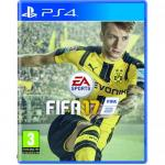 Joc EA Sports Fifa 17 pentru PlayStation 4