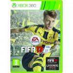 Joc EA Sports FIFA 17 pentru Xbox 360