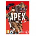 Joc Electronic Arts APEX Legends Bloodhound Edition pentru PC