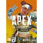 Joc Electronic Arts APEX Legends Lifeline Edition pentru PC