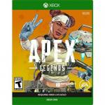 Joc Electronic Arts APEX Legends Lifeline Edition pentru Xbox One