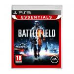 Joc Electronic Arts Battlefield 3 Essentials pentru PlayStation 3