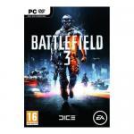 Joc Electronic Arts Battlefield 3 pentru PC