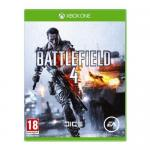 Joc Electronic Arts Battlefield 4 pentru Xbox One