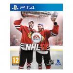 Joc Electronic Arts NHL 16 pentru Playstation 4