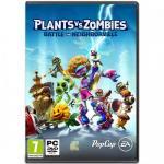Joc Electronic Arts Plants vs Zombies: Battle for Neighborville pentru PC