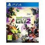 Joc Electronic Arts Plants vs Zombies Garden Warfare 2 pentru PlayStation 4