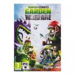 Joc Electronic Arts Plants vs Zombies Garden Warfare pentru PC