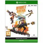 Joc Electronic Arts Rocket Arena Mythic Edition pentru Xbox One