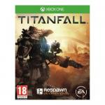 Joc Electronic Arts Titanfall pentru Xbox One