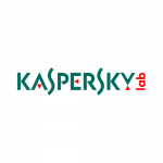 Kaspersky Anti-Virus European Edition, 1-Desktop / 1 year, Base License Pack
