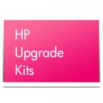 Kit Cabluri HP DL180 Gen9 8SFF Smart Array