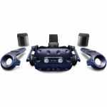 Kit Consola HTC Vive PRO Full