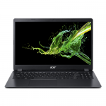Laptop Acer Aspire 3 A315-42-R7UW, AMD Athlon II 300U, 15.6inch, RAM 4GB, HDD 1TB, AMD Radeon Vega 3, Linux, Black