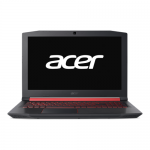 Laptop Acer Nitro 5 AN515-52-75HJ, Intel Core i7-8750H, 15.6inch, RAM 8GB, SSD 256GB, nVidia GeForce GTX 1050Ti 4GB, Linux, Shale Black