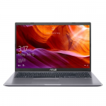Laptop Asus X509FB-EJ106, Intel Core i5-8265U, 15.6inch, RAM 8GB, SSD 256GB, nVidia GeForce MX110 2GB, Endless OS, Slate Grey
