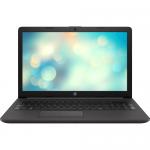 Laptop HP 250 G7, Intel Core i3-1005G1, 15.6inch, RAM 8GB, SSD 256GB, Intel UHD Graphics, Free DOS, Dark Ash