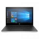 Laptop HP 440 G5, Intel Core I5-8250U, 14inch, RAM 8GB, SSD 256GB, Intel UHD Graphics 620, Windows 10 Pro, Silver