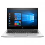 Laptop HP EliteBook 830 G5, Intel Core i7-8550U, 13.3inch, RAM 8GB, SSD 512GB, Intel UHD Graphics 620, 4G, Windows 10 Pro, Silver