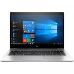 Laptop HP EliteBook 840 G6, Intel Core i5-8265U, 14inch, RAM 8GB, SSD 256GB, Intel UHD Graphics 620, Windows 10 Pro, Silver