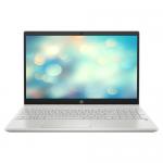 Laptop HP Pavilion 15-cs3019nq, Intel Core i5-1035G1, 15.6inch, RAM 8GB, SSD 512GB, nVidia GeForce MX250 2GB, Free Dos, Silver