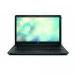 Laptop HP Pavilion 15-da2180nia, Intel Core i5-10210U, 15.6inch, RAM 4GB, HDD 1TB, nVidia GeForce MX110 2GB, No OS, Black