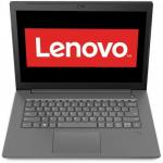 Laptop Lenovo V330-14IKB, Intel Core i7-8550U, 14inch, RAM 8GB, SSD 256GB, AMD Radeon 530 2GB, FreeDos, Iron Gray