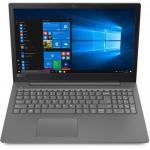 Laptop Lenovo V330-15IKB, Intel Core i7-8550U, 15.6inch, RAM 12GB, SSD 512GB, Intel HD Graphics 620, Free Dos, Iron Grey