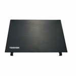 LCD Cover Notebook Toshiba pentru Satellite C55-C-172