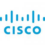 Cisco Meraki Z3 Enterprise License and Support, 1 year