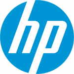M.P.PICK-UP SHEET ASSY RM1-1484 ROLA HARTIE MANUAL HP LJ 2400