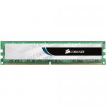 Memorie CORSAIR 1GB DDR-400 MHz Value Select