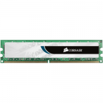 Memorie Corsair 2GB DDR2-800Mhz, CL5, bulk