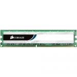 Memorie CORSAIR 2GB DDR3-1333 MHz Value Select