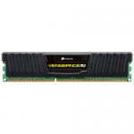 Memorie Corsair 4GB DDR3-1600Mhz, CL9