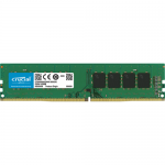 Memorie Crucial, 4GB, DDR4-3200MHz, CL22