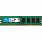 Memorie Crucial DIMM 2GB, DDR3-1600MHz, CL11