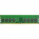 Memorie NAS Synology 4GB, DDR4-2666Mhz
