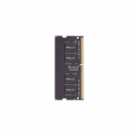 Memorie PNY MN4GSD42666 4GB, DDR4-2666Mhz, CL19