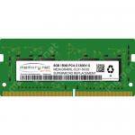 Memorie Server Supermicro 8GB, DDR4-2666Mhz, CL19