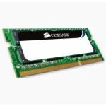 Memorie SO-DIMM Corsair VS512SDS400 512MB, DDR-400MHz, CL3