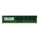 Memorie Transcend 4GB, DDR3-1600MHz, CL11
