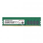Memorie Transcend JetRam 4GB, DDR4-2666MHz, CL19