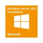 Microsoft Microsoft Windows Server 2012 Foundation Fujitsu ROK Kit
