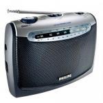 Mini Sistem audio Philips AE2160