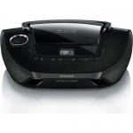 Mini Sistem audio Philips AZ1837