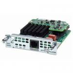 Modul Cisco DSL modem EHWIC-VA-DSL-A=