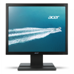 Monitor Acer V176L, 17inch, 1280x1024, 5ms, Black